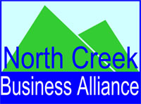 North Creek Business Alliance
