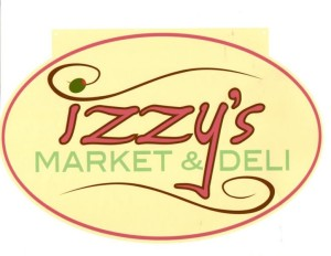 Izzy's Market Deli, Restaurant Bar North Creek