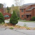 The Summit Townhomes Visit North Creek, NY
