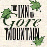 Visit North Creek, The Inn on Gore Mt.