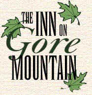 Inn on Gore Mt, Lodging North Creek