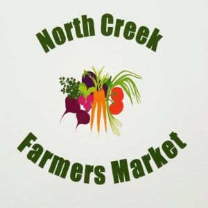 North Creek Farmer's Market